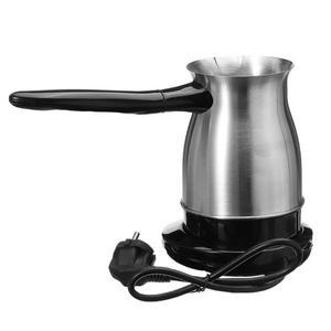 قهوه ساز مارادو مدل MD-1628