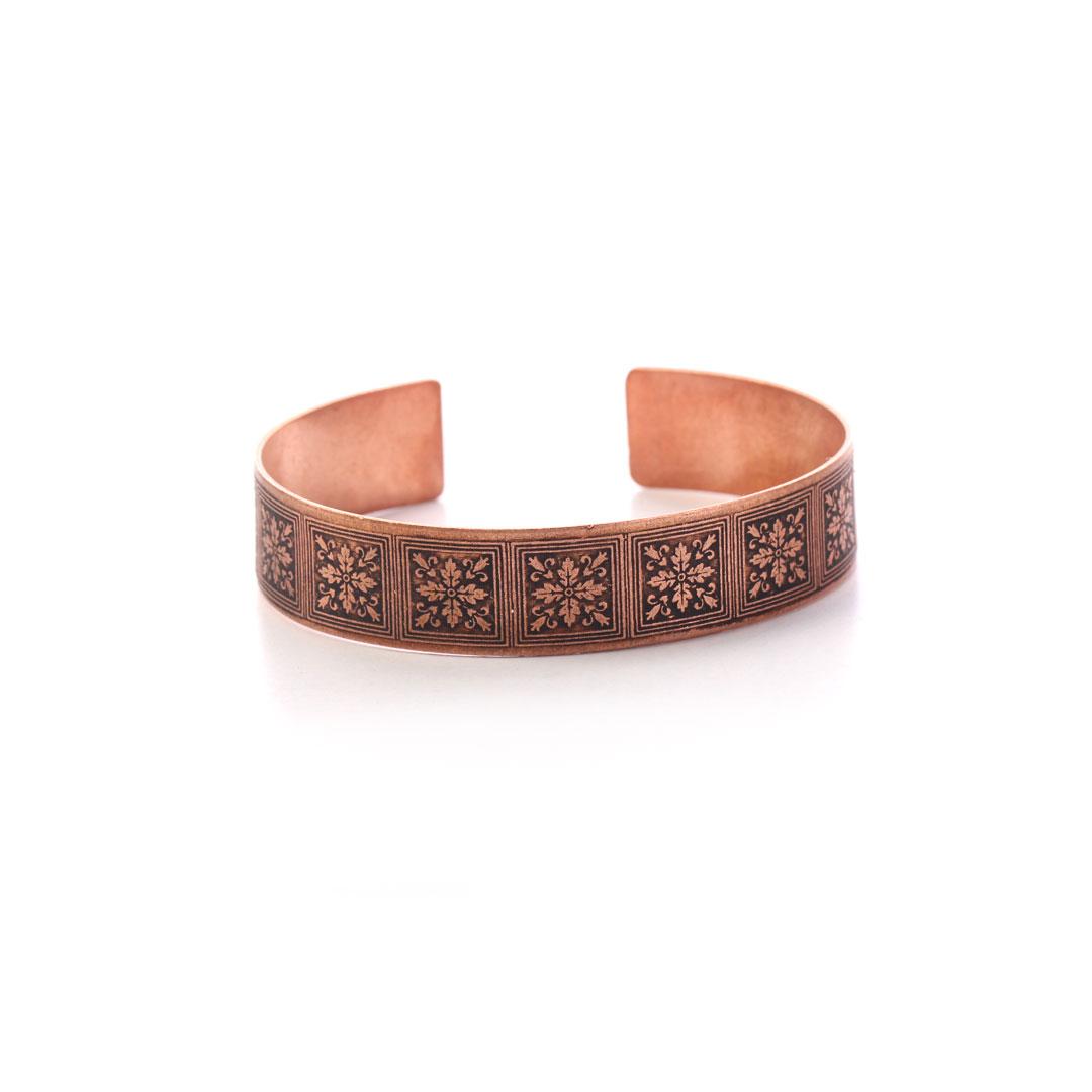 دستبند دستساز زنانه