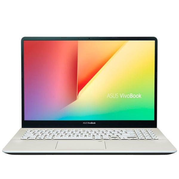 لپ تاپ 15 اینچی ایسوس مدل VivoBook S533JQ-Q