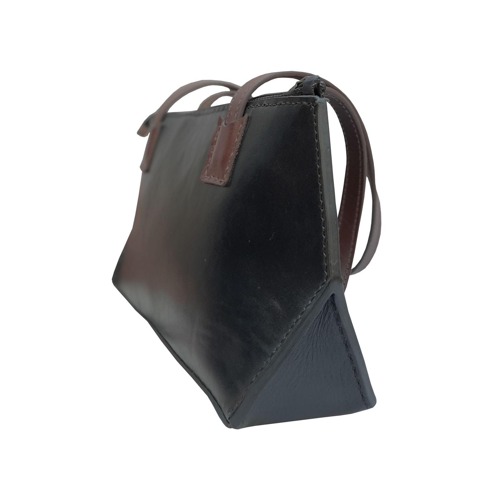 کیف دوشی زنانه مدل SN125 -  - 4