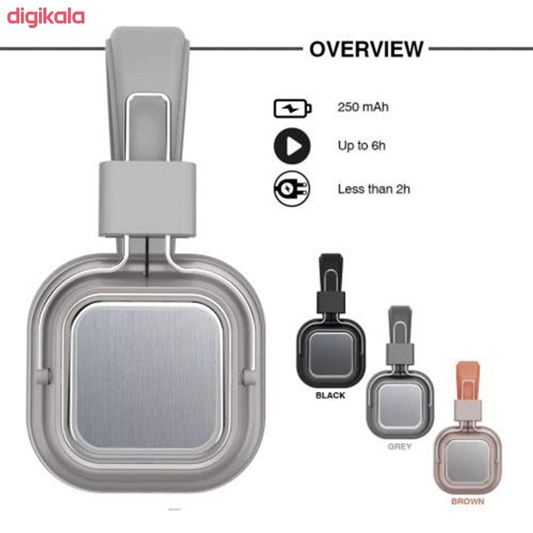 هدست بی سیم سودو مدل SD-1003 main 1 11