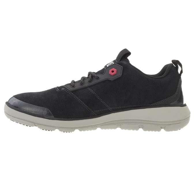 کفش روزمره مردانه کاترپیلار مدل P719711