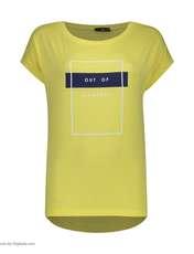 تی شرت زنانه اسپیور مدل 2W15-11 -  - 2