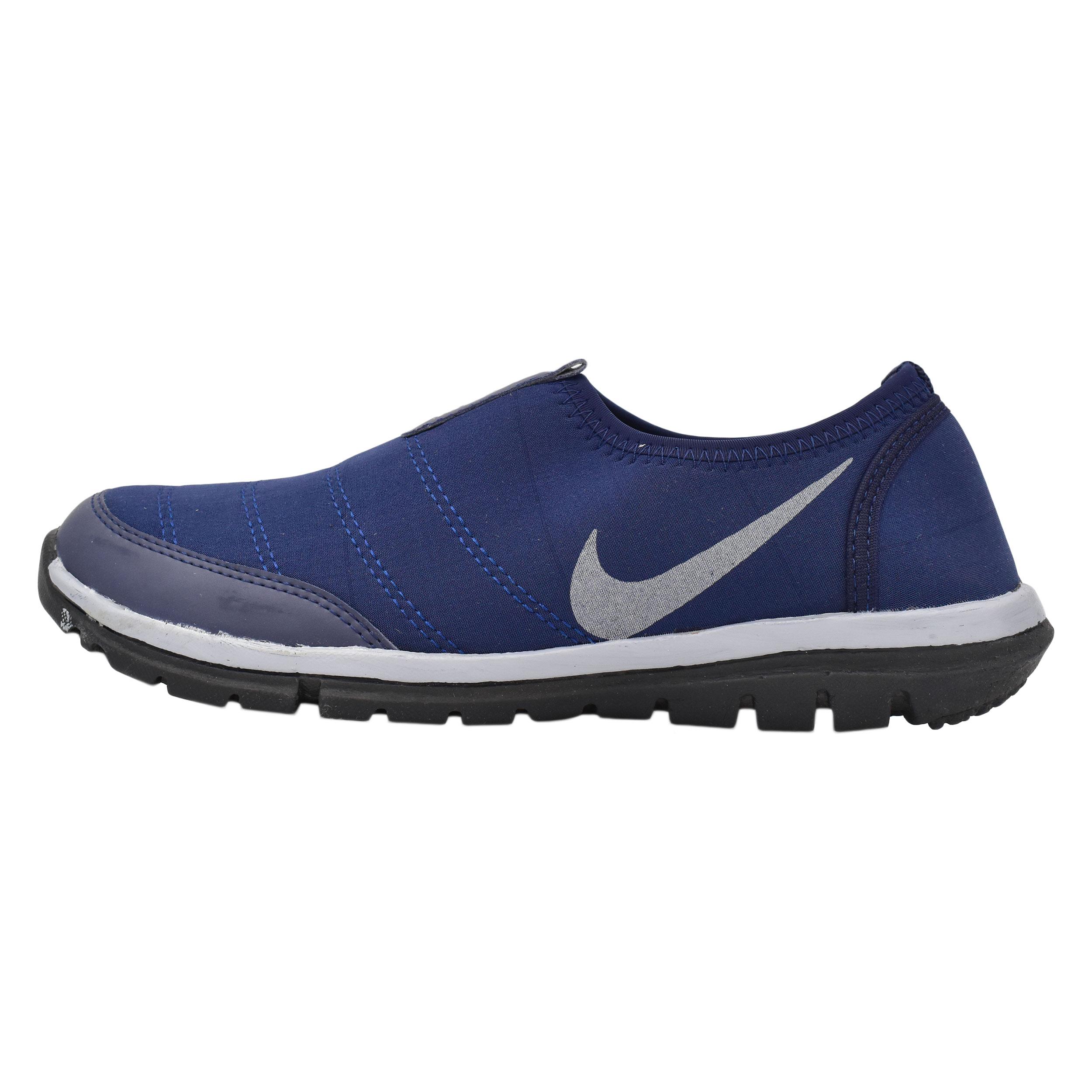 کفش پیاده روی مردانه مدل PAS کد 8089