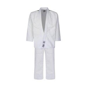 لباس رزمی جودو ترنادو مدل A01