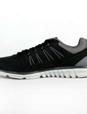 کفش مخصوص دویدن مردانه 361 درجه مدل 571442215 -  - 5