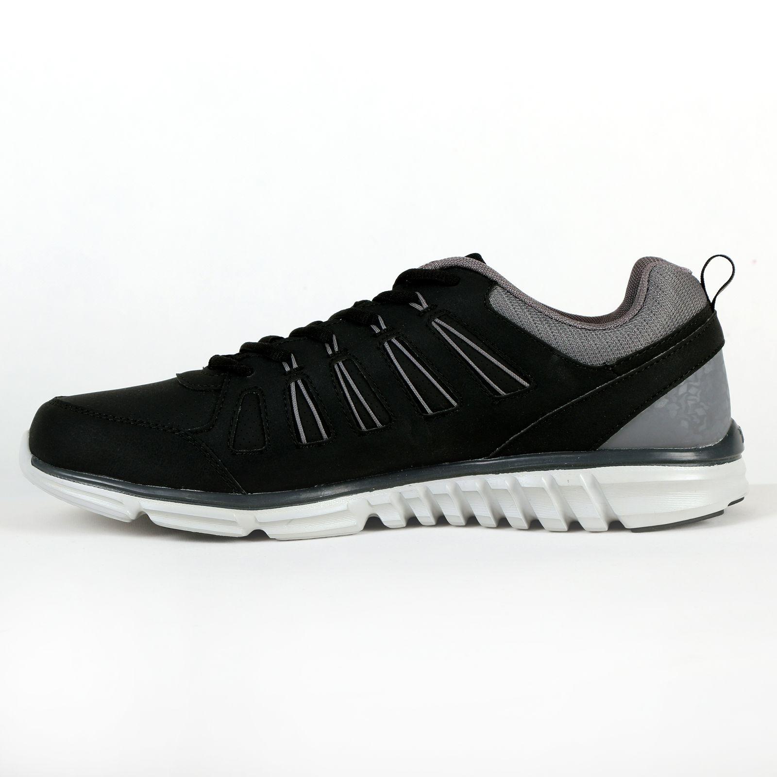 کفش مخصوص دویدن مردانه 361 درجه مدل 571442215 -  - 6