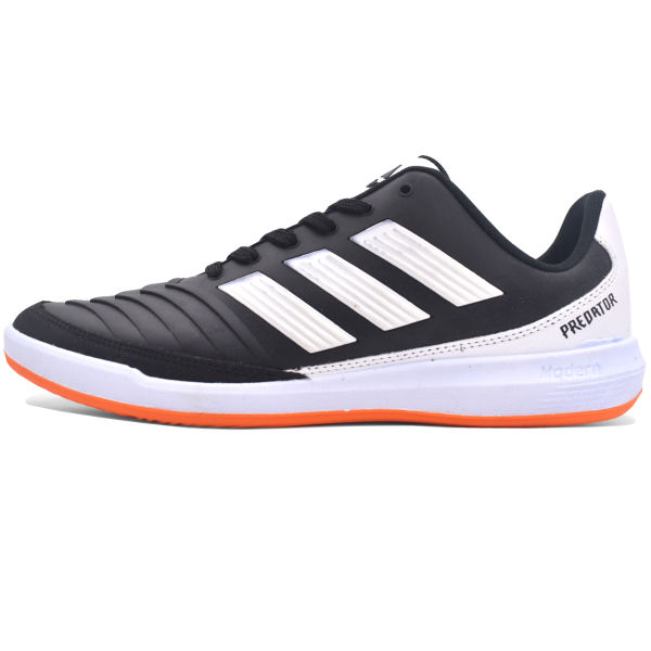 کفش فوتسال مردانه کد C-2360