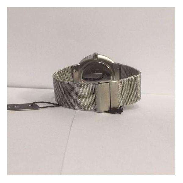 ساعت مچی عقربهای مردانه لاکسمی مدل 8043-5
