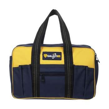 کیف ابزار گلکسی وان مدل TG01