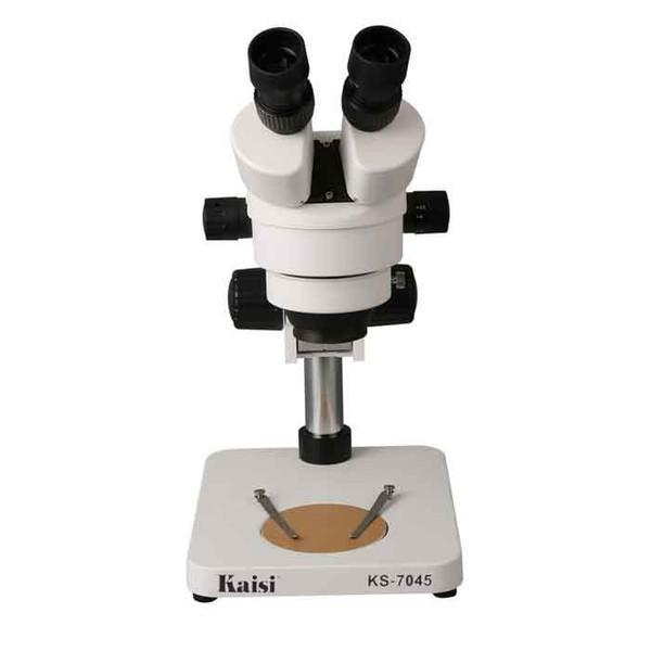 میکروسکوپ مدل KS-7045