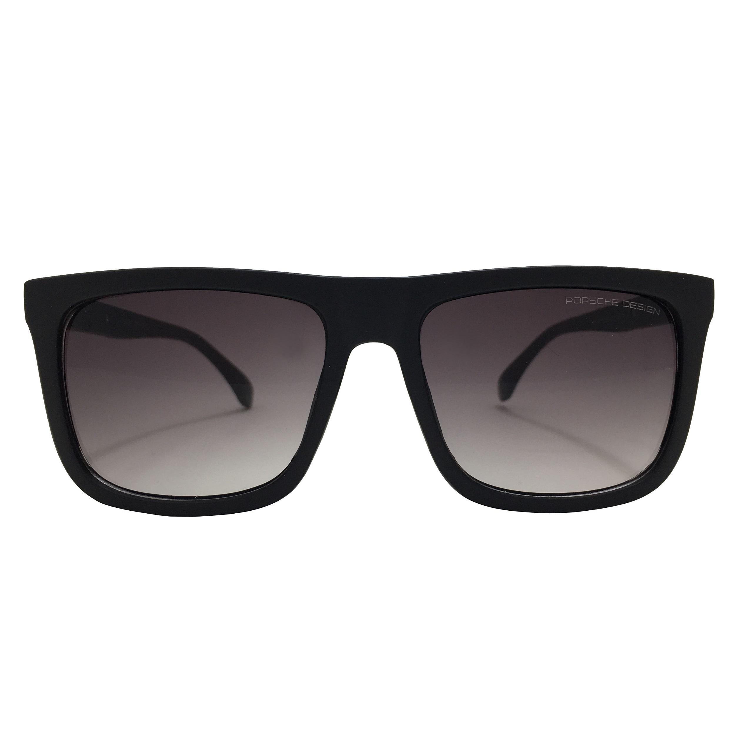 عینک آفتابی  مدل 9911                     غیر اصل