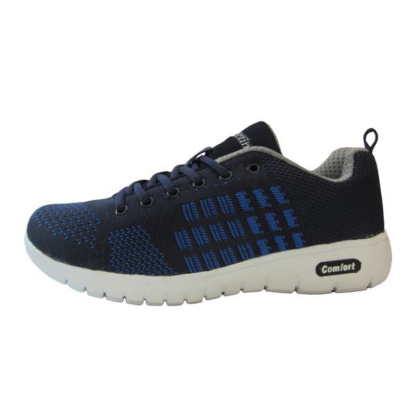 کفش مخصوص پیاده روی زنانه آلبرتینی مدل برلیان کد 02