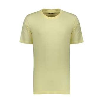 تی شرت مردانه جامه پوش آرا مدل 4011019457-16