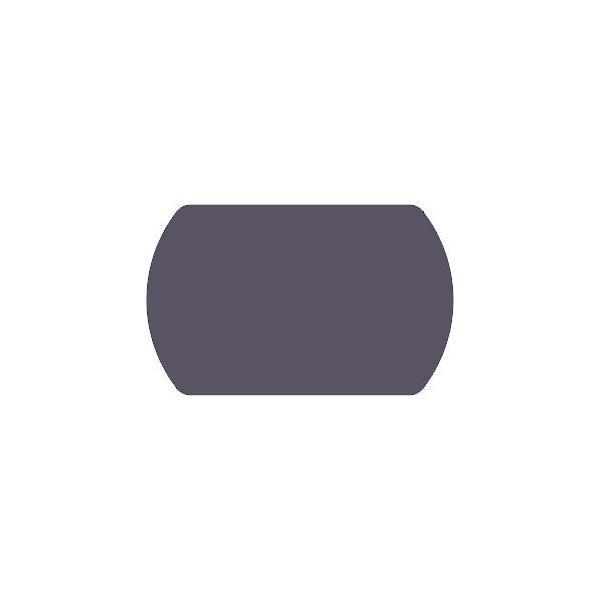 محافظ لنز دوربین کد XI-12 مناسب برای گوشی موبایل شیائومی Poco X3 thumb 2 1