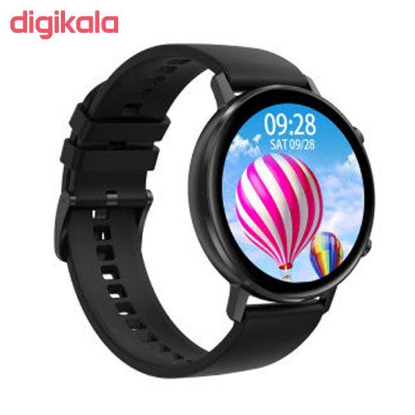 ساعت هوشمند مدل DT96 main 1 7