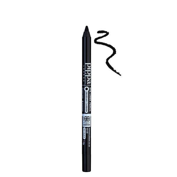 مداد چشم پیپا شماره 901