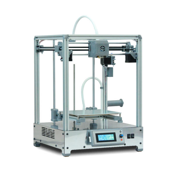 پرینتر سه بعدی پروکیوب مدل Solid