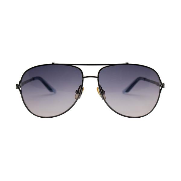 عینک آفتابی دیور مدل AEQ3R