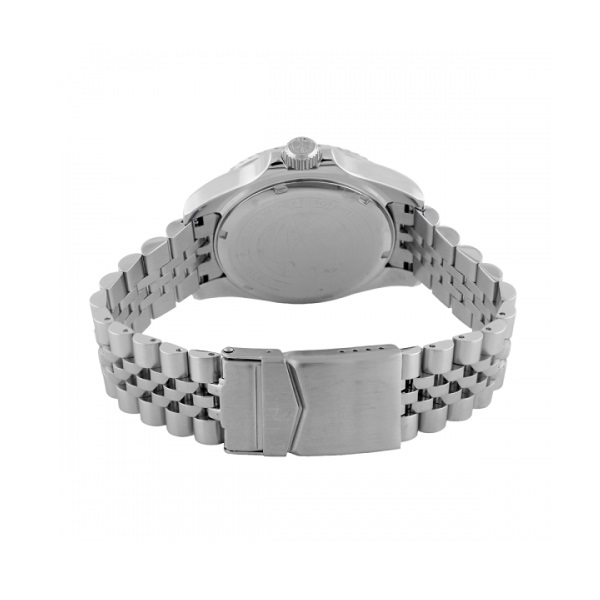 ساعت مچی عقربهای مردانه متی تیسوت مدل H903AR