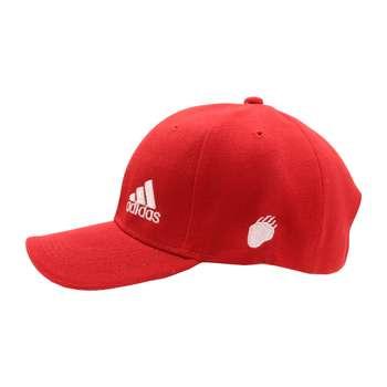 کلاه کپ کد 9012