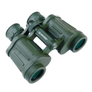 دوربین دوچشمی بوسترون مدل ML03 8x30
