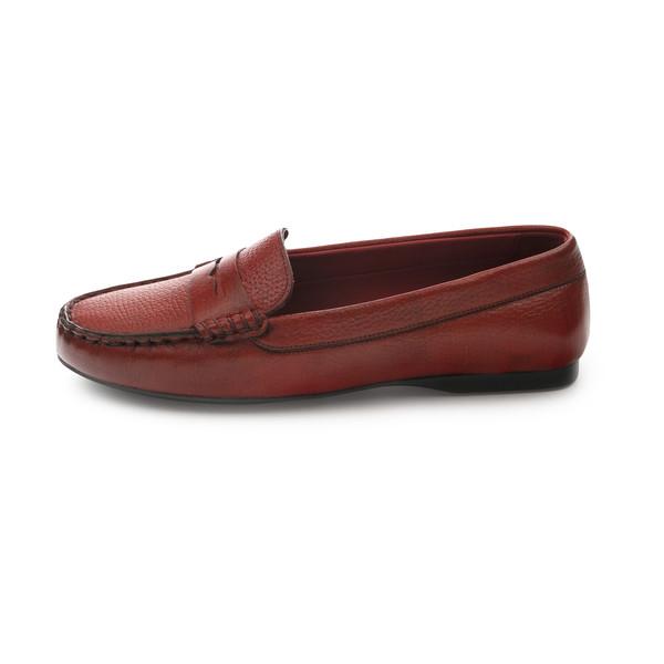 کفش روزمره زنانه شیفر مدل 5367a500102102