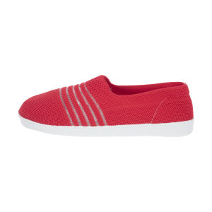 کفش زنانه ریمکس مدل 1014a100102