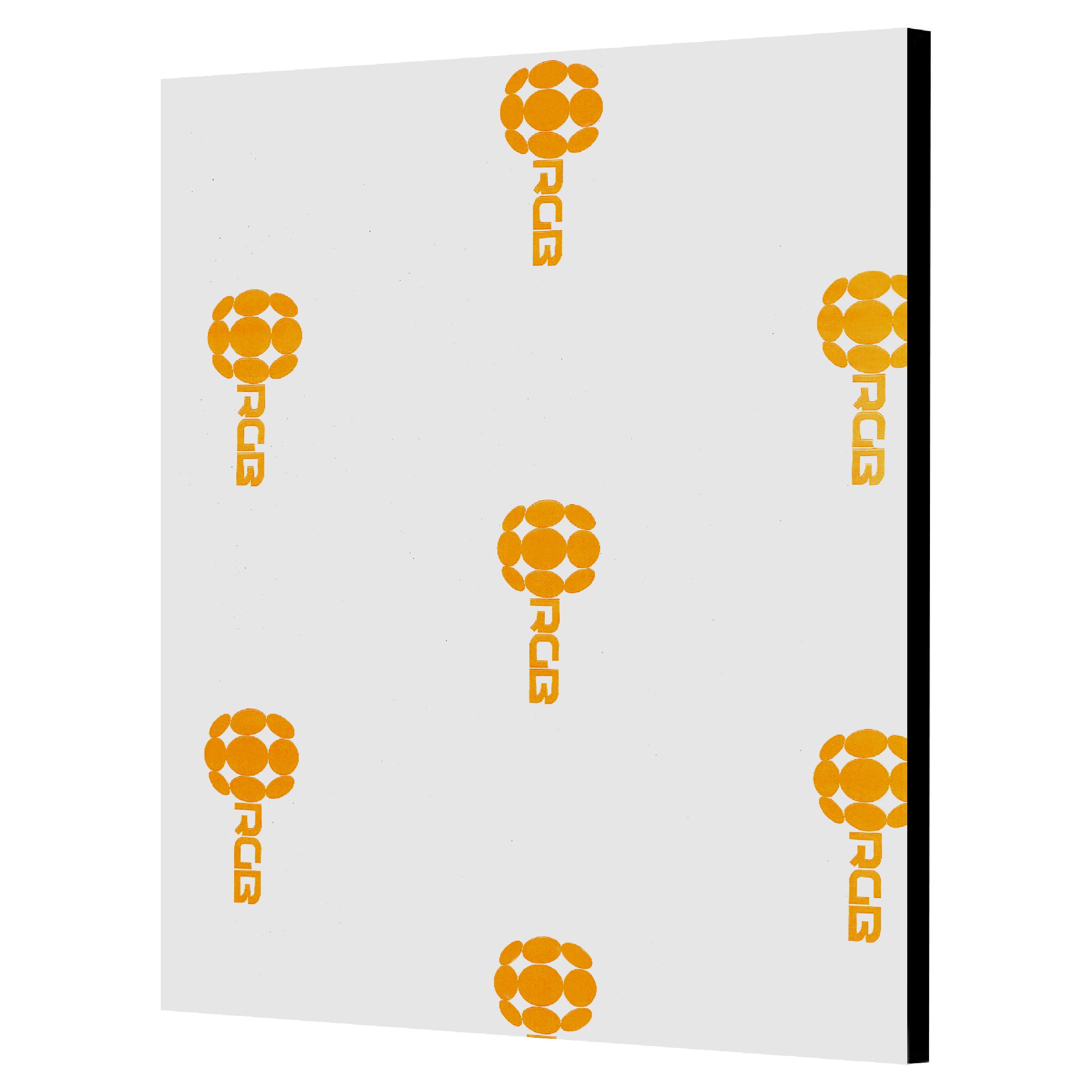 تخته شاسی FG مدل رویایی کد 03 سایز 13×18 سانتی متر