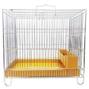 قفس پرنده کد 030