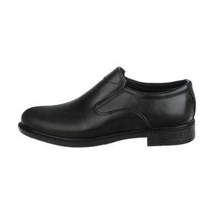کفش مردانه مدل k.baz.086