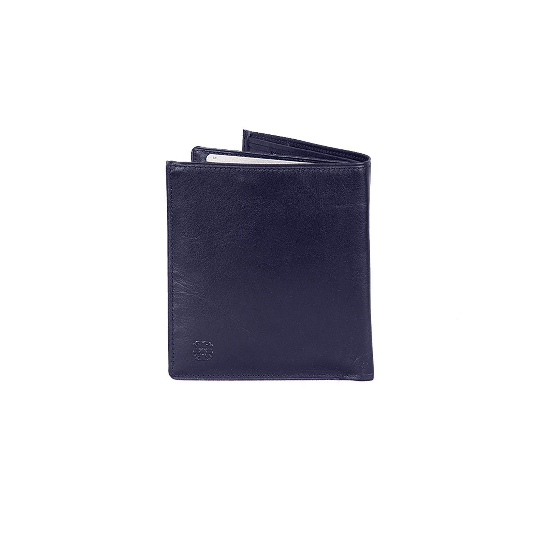کیف پول مردانه پاندورا مدل B6008 -  - 7