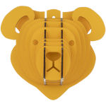ساختنی مدل خرس تدی