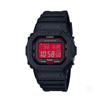 ساعت مچی دیجیتال کاسیو مدل GW-B5600AR-1DR