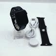 ساعت هوشمند مدل i7 thumb 3