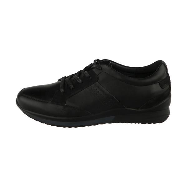 کفش روزمره مردانه واران مدل 7740a503101
