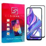 محافظ صفحه نمایش سیحان مدل FG مناسب برای گوشی موبایل هوآوی Y9 Prime 2019