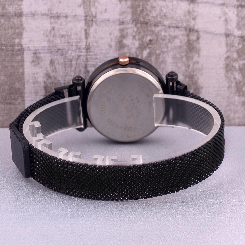 خرید و قیمت                      ساعت مچی  زنانه مدل LO 2793 - ME-ME