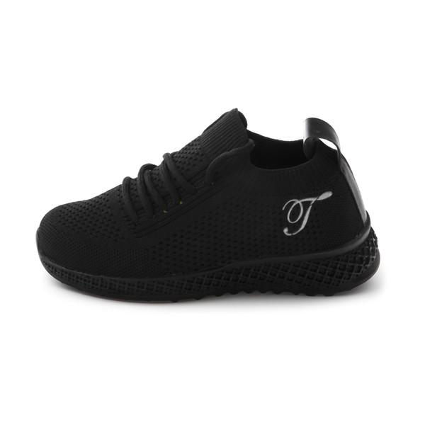 کفش راحتی بچگانه تیپیکا مدل 1004-99