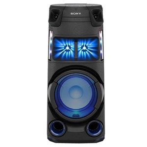 پخش کننده خانگی سونی مدل MHC-V43D