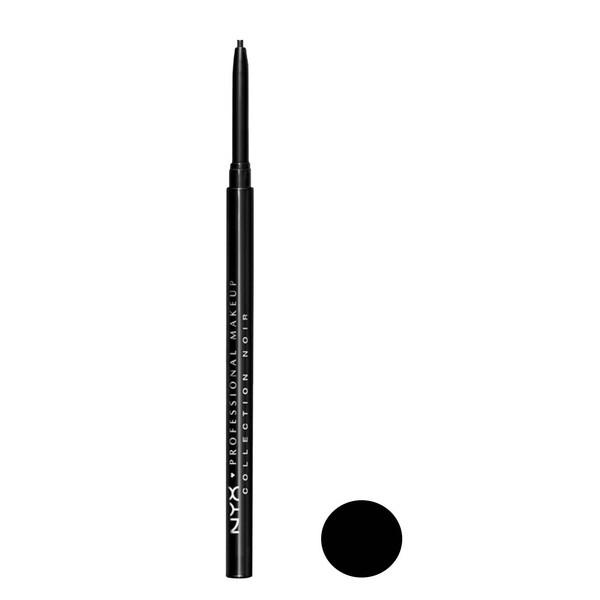 مداد چشم نیکس مدل Skinny شماره 05
