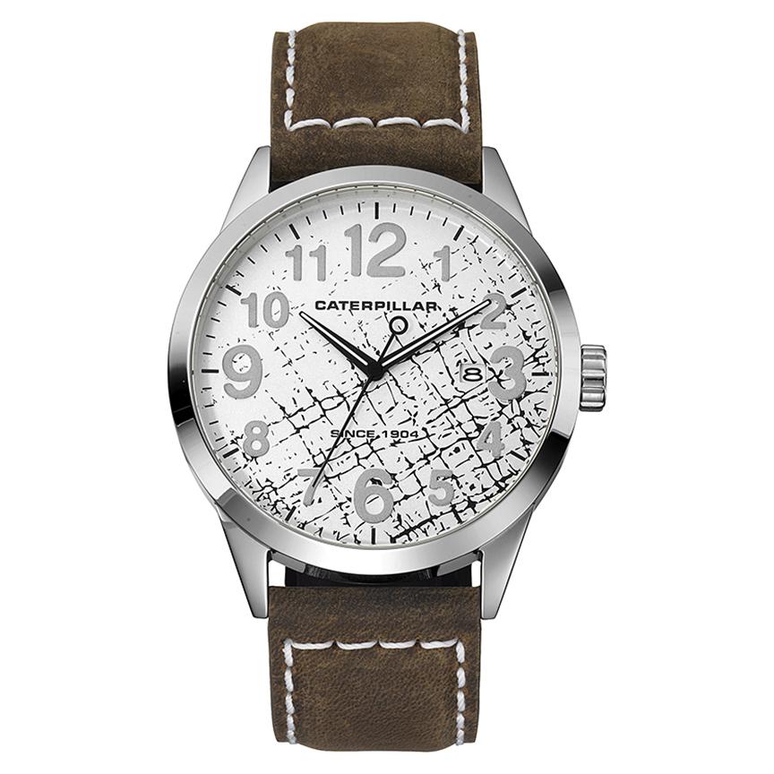 ساعت مچی  مردانه کاترپیلار کد EX.141.35.212              اصل