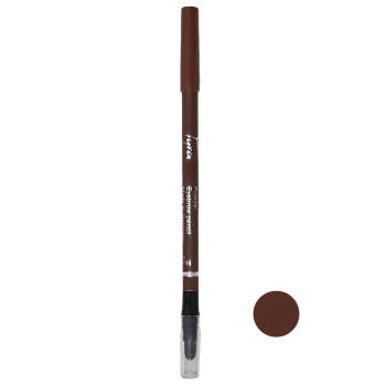 مداد ابرو تایرا شماره 402