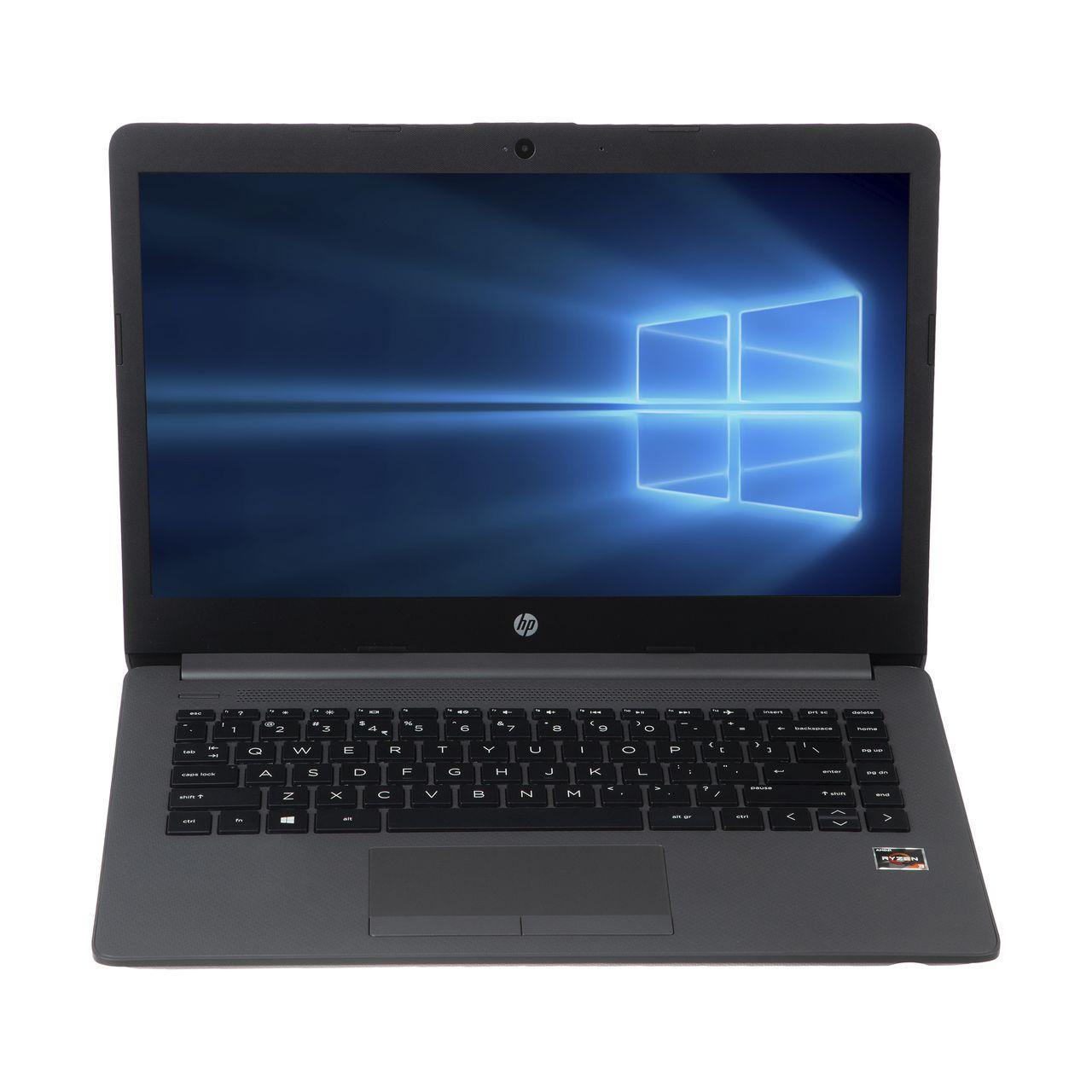لپ تاپ ۱۴ اینچی اچپی مدل G7 245 – NB