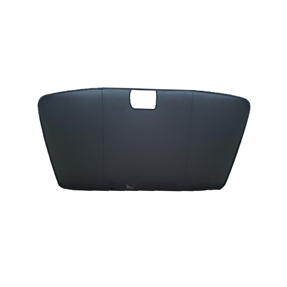 آفتاب گیر شیشه عقب خودرو سلیمی مدل P1 مناسب برای پژو