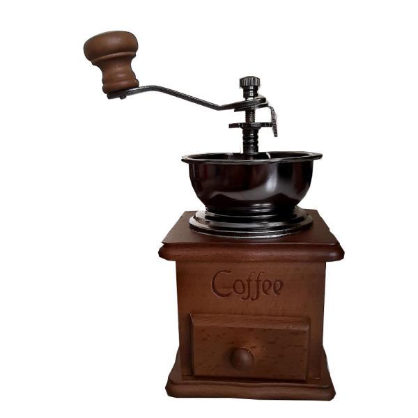 آسیاب قهوه مدل G120