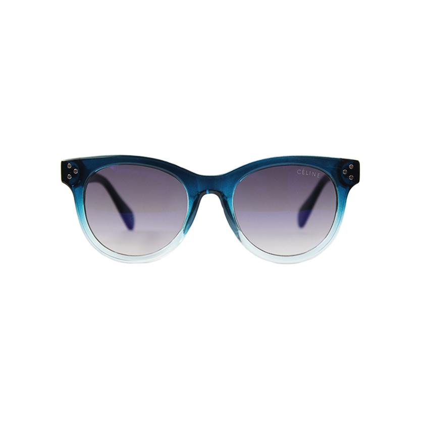 عینک آفتابی زنانه  مدل CL41302                     غیر اصل