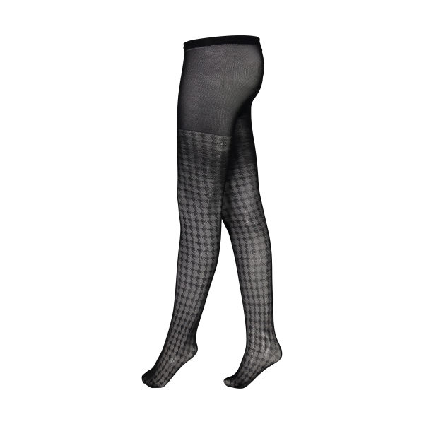 جوراب شلواری زنانه ال سی وایکیکی کد 0SA428Z8