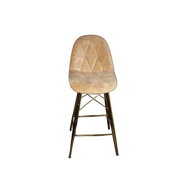 صندلی اپن مدل رادیس کد RX20