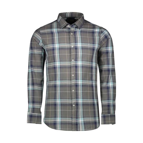 پیراهن مردانه پولو مدل ۴۲۲۵۳۳